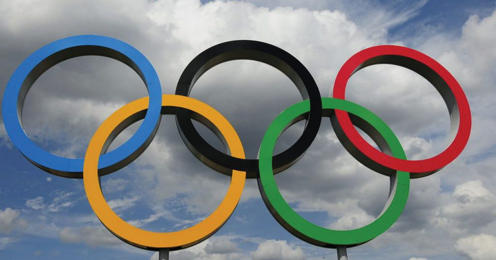 Read more about the article Prospects of Fire Safety Engineering for Brisbane Olympics