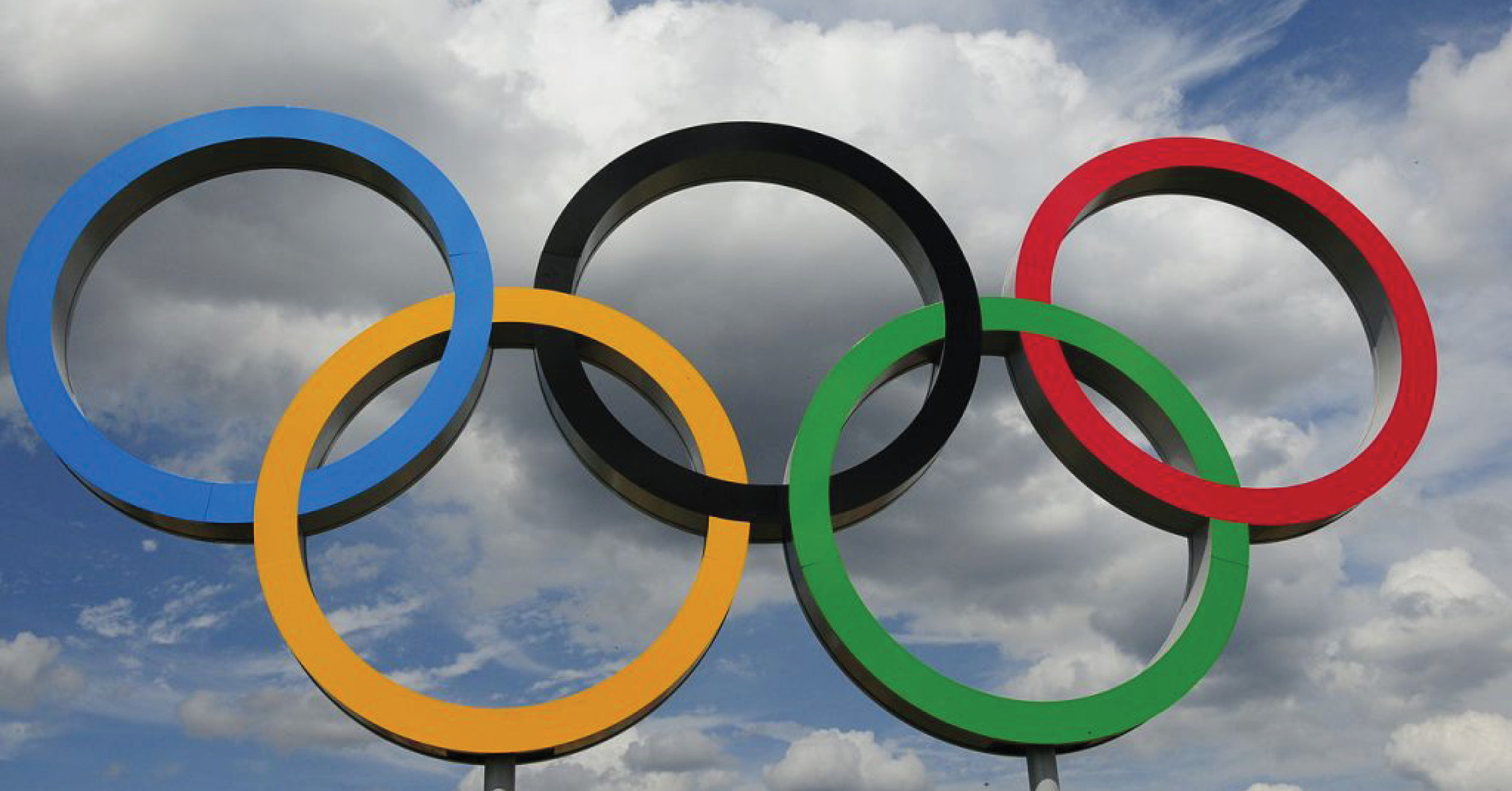 You are currently viewing Prospects of Fire Safety Engineering for Brisbane Olympics
